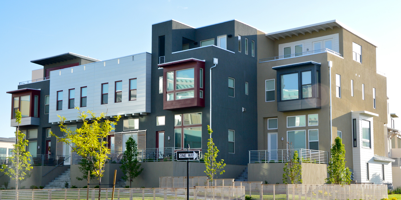 daybreak homes for sale daybreak townhomes sego homes
